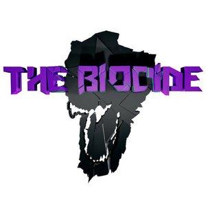 Imagem de 'TheBiocide'