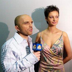 Image for 'NePara'