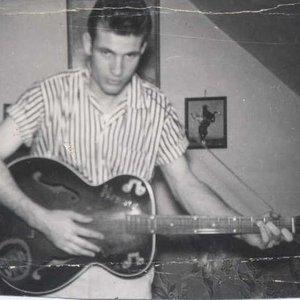 Image for 'Herbie Duncan'