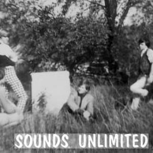 Image for 'Sounds Unlimited'