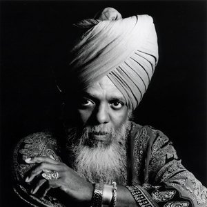 Image for 'Lonnie Smith'