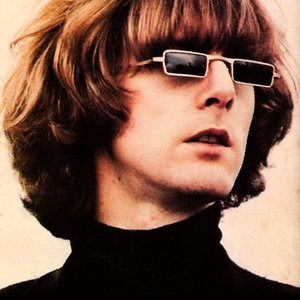 Image for 'Roger McGuinn'