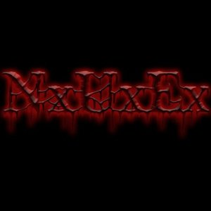 Image for 'NxUxEx'