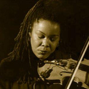 Image for 'Karen Briggs'