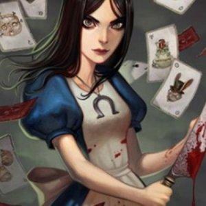 Image for 'Nosferatu Ft. Evil Activities'