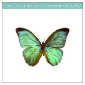 Image for 'Instrumental Inspirations'