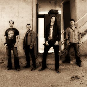 Immagine per 'Alter Bridge'