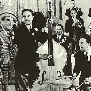 Imagem de 'Bob Crosby's Bob Cats'