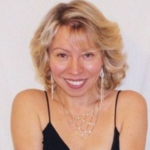 Image for 'Sofia Laiti'