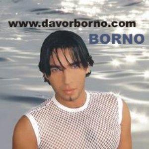 Image for 'DAVOR BORNO'