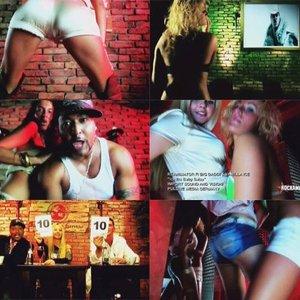 Image for 'Reanimator feat. Big Daddi & Vanilla Ice'