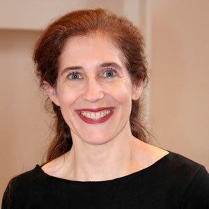 Image for 'Rachel Buchman'