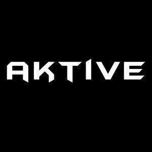 Image for 'Aktive'