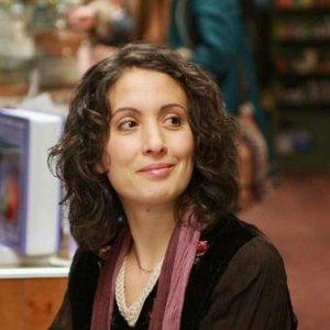 Image for 'Zoey Wren'