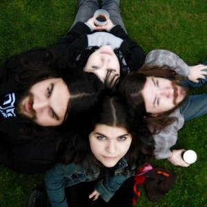 Immagine per 'The Magic Numbers'