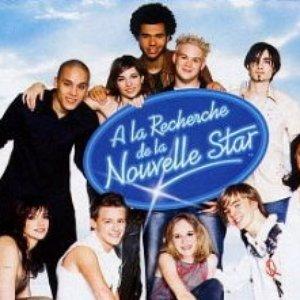 Image for 'A La Recherche De La Nouvelle Star'
