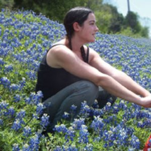 Image for 'Sara Shansky'