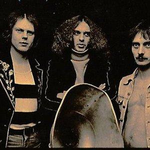 Image for 'Hard Rock Sallinen'