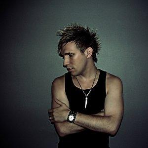 Image for 'Joey V'