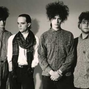 Image for 'Caifanes'