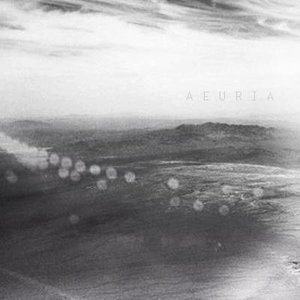 Image for 'Aeuria'