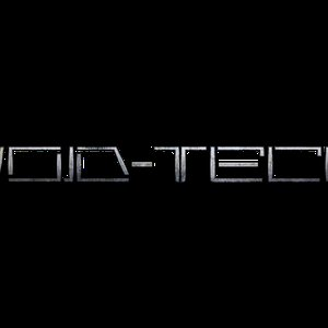Image for 'Void-Tech'