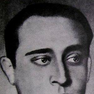 Image for 'Adam Aston'