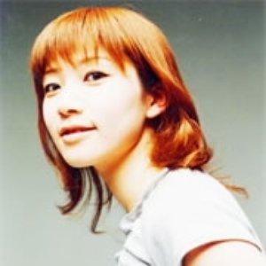 Bild för '河原木志穂'