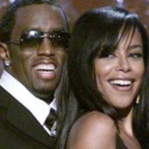 Image for 'Puff Daddy / Faith Evans'