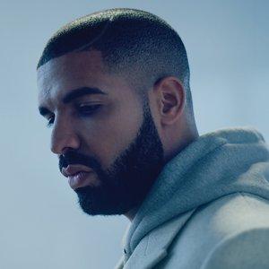 Image for 'Drake'