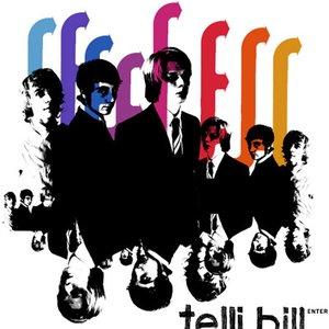 Image for 'Telli Bill'