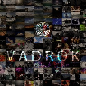 Image for 'Vadrok'