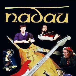 Image for 'Nadau'