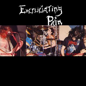 Image for 'Excruciating Pain'