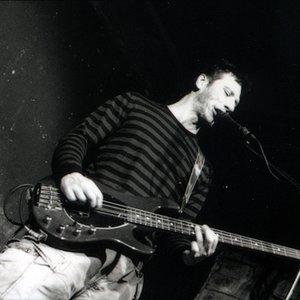 Bild für 'testadeporcu'