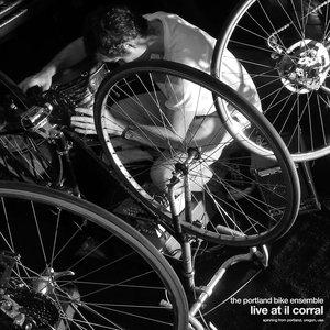 Image pour 'The Portland Bike Ensemble'