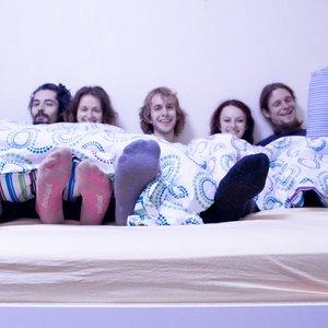 Bild för 'Cirkus Cermaque'