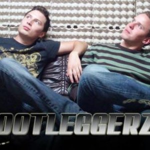 Image for 'Bootleggerz'