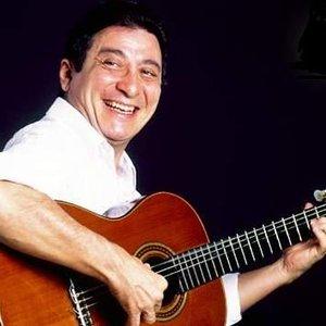 Image for 'Nonato Luiz'