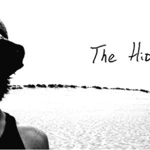 Image for 'The Hidden Twin'