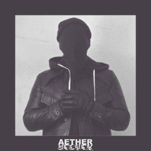 Imagem de 'Aether'