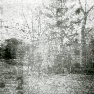 Image for 'Drape'