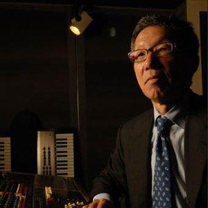 Image for 'Kunihiko Murai'