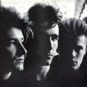 Bild för 'U2'