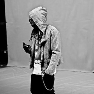 Image pour 'Lil' Wayne'