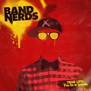 Image for 'Band Nerds'