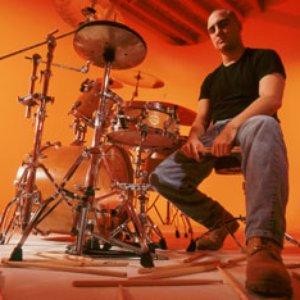 Image for 'Tim Alexander'