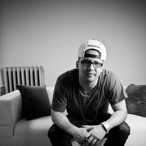 Image pour 'Andy Mineo'