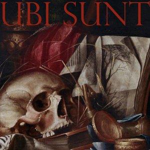 Image for 'Ubi Sunt'