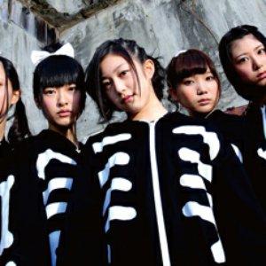 Image for 'ひめキュンフルーツ缶'